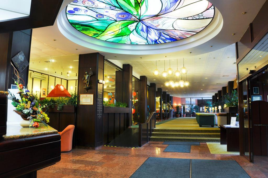 Image #7 - Hotel Lővér - Sopron