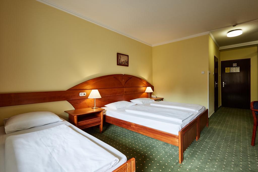 Image #16 - Hotel Lővér - Sopron