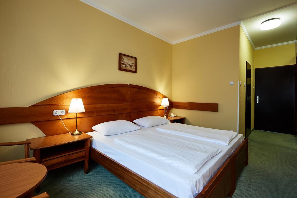 Image #19 - Hotel Lővér - Sopron