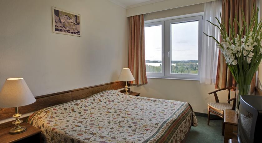 Image #5 - Hotel MARINA - Balatonfüred