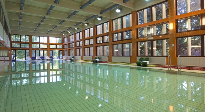 Image #17 - Hotel MARINA - Balatonfüred