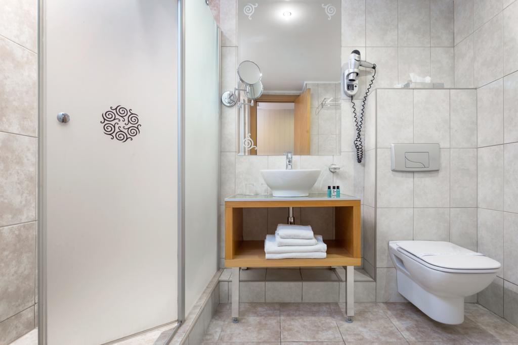 Image #9 - Hotel Marmara - Budapest