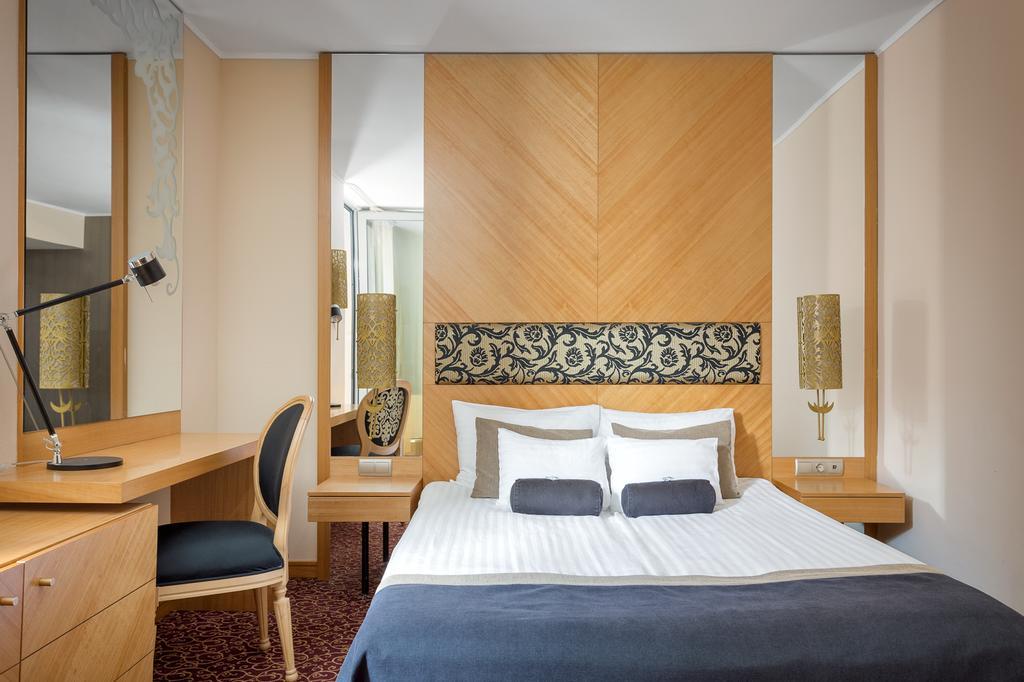 Image #10 - Hotel Marmara - Budapest