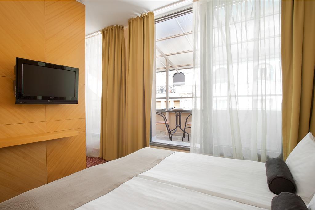 Image #16 - Hotel Marmara - Budapest