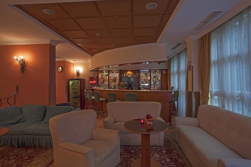 Image #7 - Hotel Mediterran - Budapest