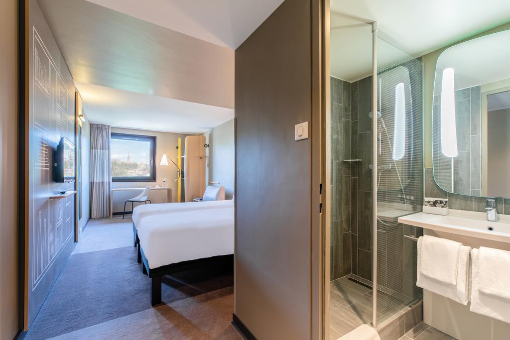 Image #13 - Hotel Mercure Budapest BUDA - Budapest