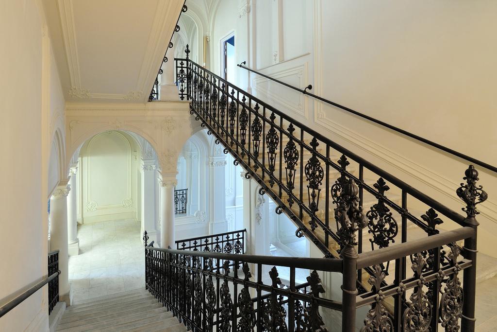 Image #2 - Hotel Nemzeti Budapest - MGallery by Sofitel - Budapest