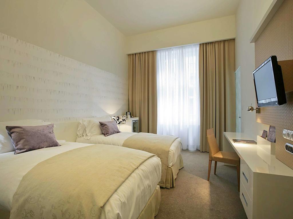 Image #14 - Hotel Nemzeti Budapest - MGallery by Sofitel - Budapest
