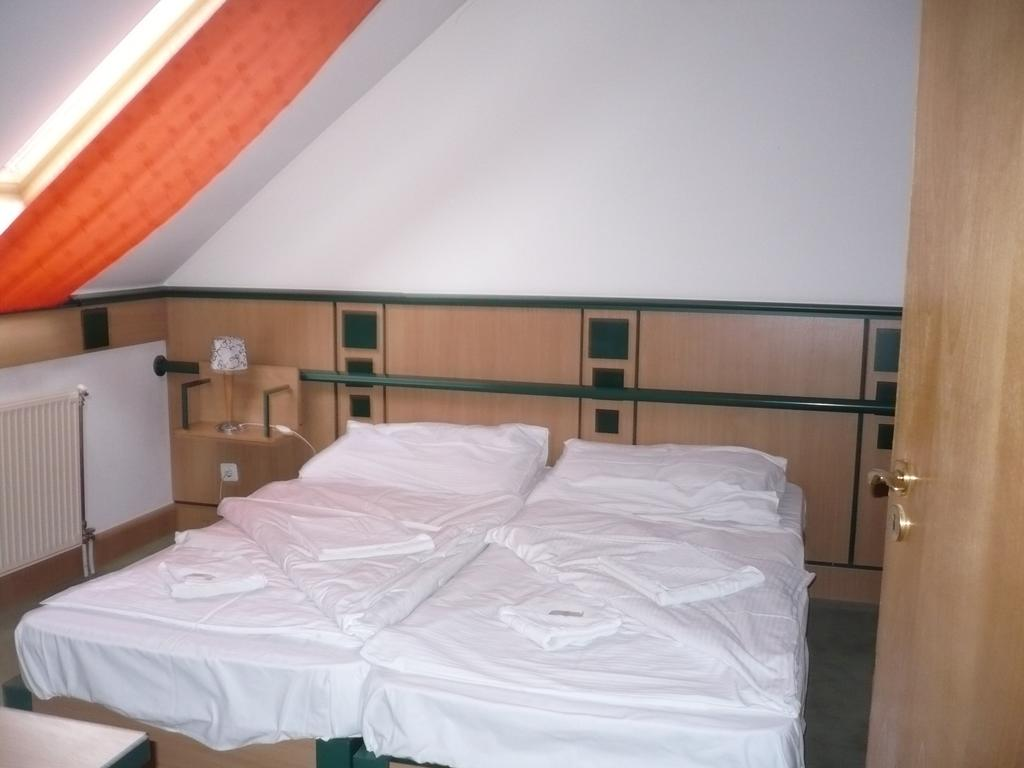 Image #3 - Hotel Millennium Tokaj - Tokaj