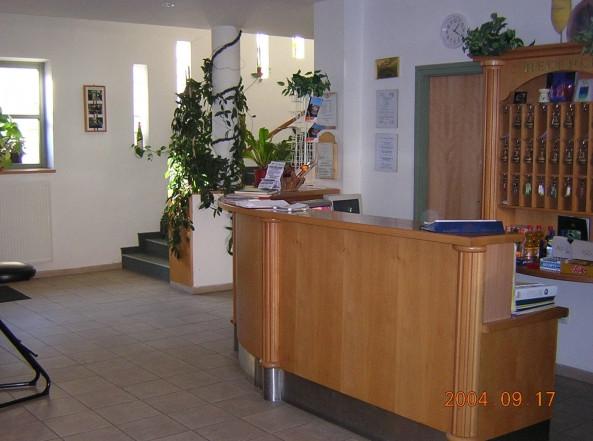 Image #7 - Hotel Millennium Tokaj - Tokaj