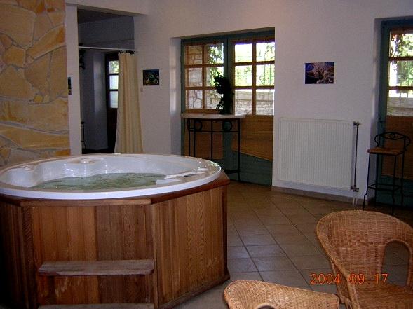 Image #11 - Hotel Millennium Tokaj - Tokaj