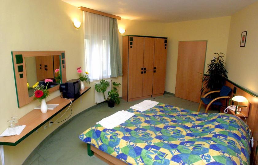Image #13 - Hotel Millennium Tokaj - Tokaj