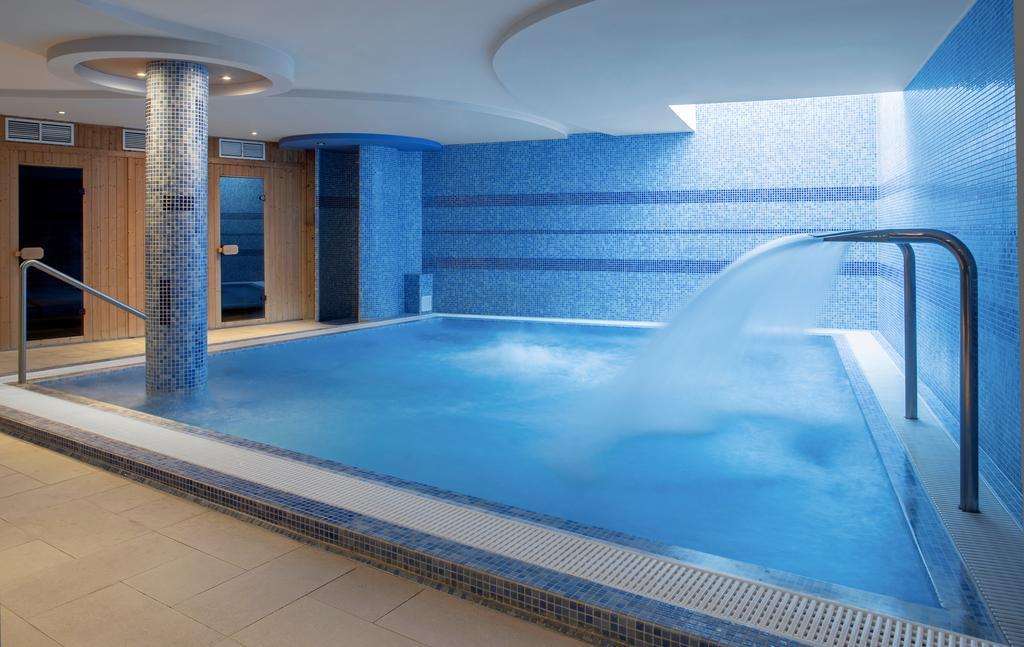 Image #4 - Hotel Millennium Pecs - Pécs