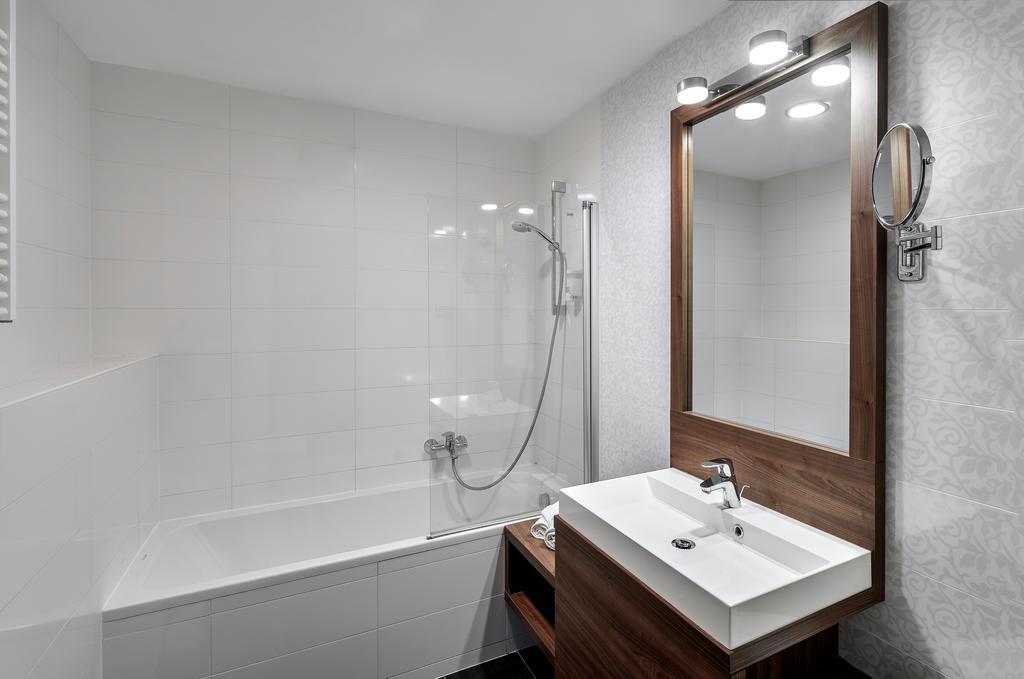 Image #9 - Hotel Millennium Pecs - Pécs