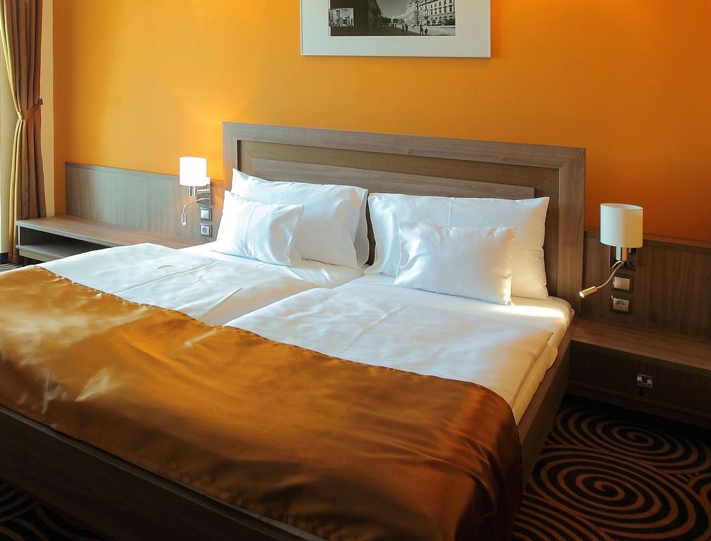 Image #12 - Hotel Millennium Pecs - Pécs