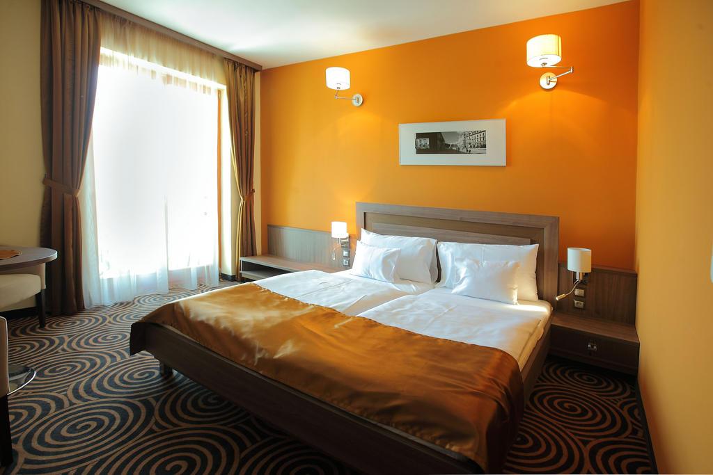 Image #13 - Hotel Millennium Pecs - Pécs