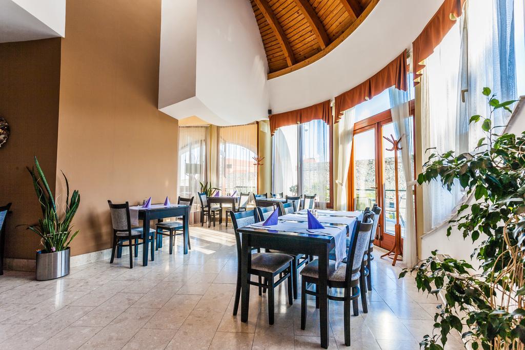 Image #15 - Hotel Millennium Pecs - Pécs