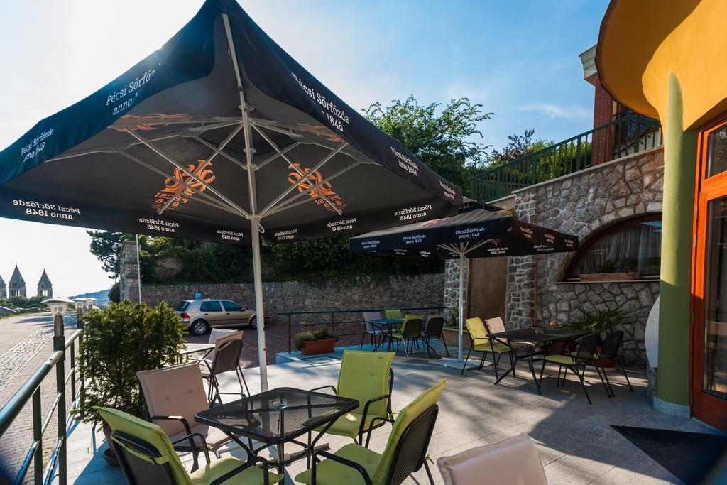 Image #17 - Hotel Millennium Pecs - Pécs