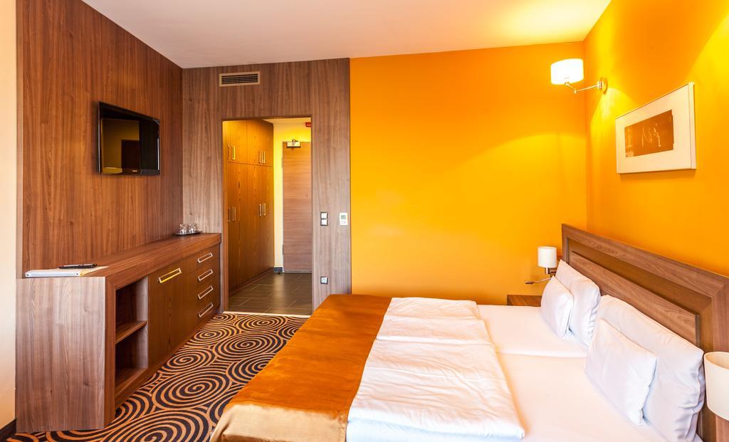Image #18 - Hotel Millennium Pecs - Pécs