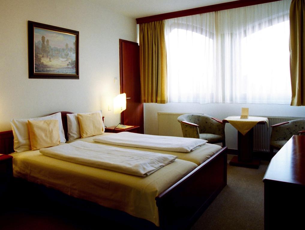 Image #20 - Hotel Millennium Pecs - Pécs