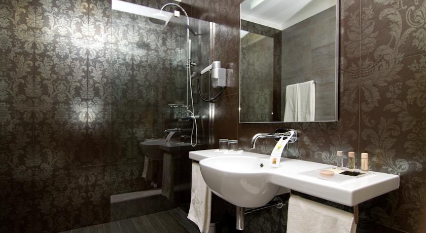 Image #11 - Hotel Palazzo Zichy - Budapest
