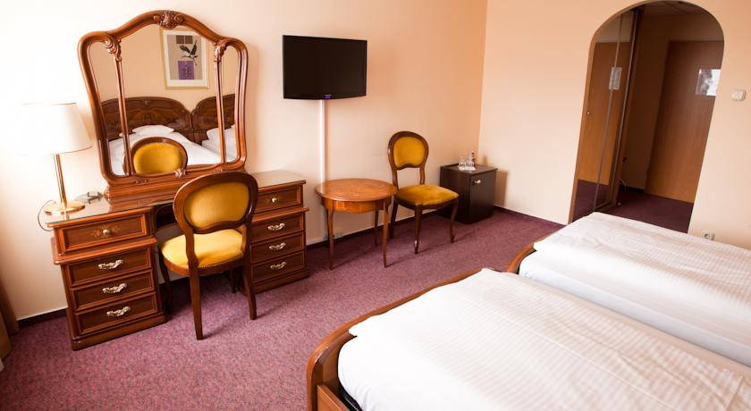 Image #5 - Hotel Pannonia Sopron - Sopron