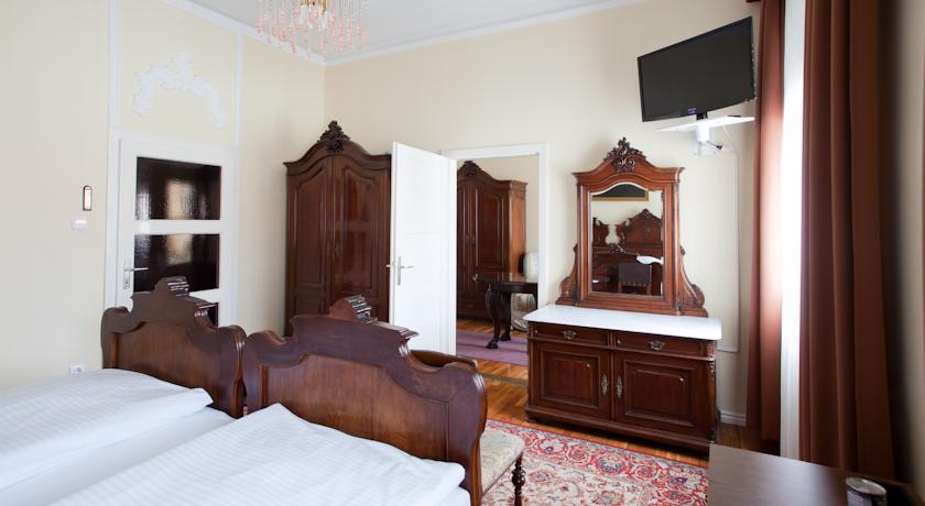 Image #7 - Hotel Pannonia Sopron - Sopron