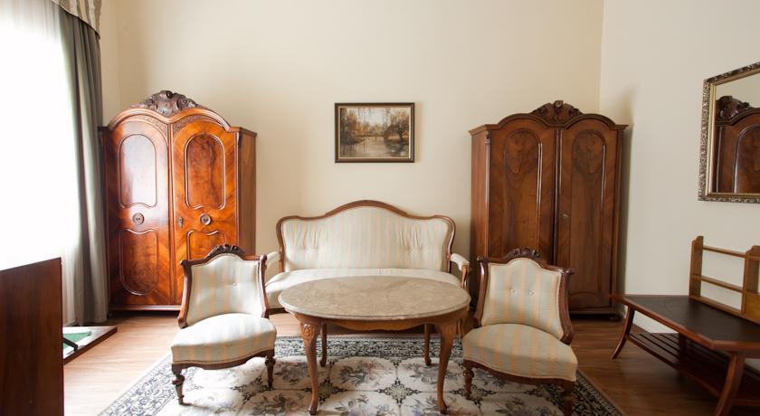 Image #9 - Hotel Pannonia Sopron - Sopron
