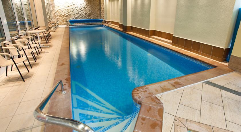 Image #11 - Hotel Pannonia Sopron - Sopron