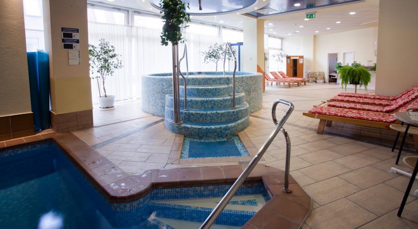 Image #12 - Hotel Pannonia Sopron - Sopron