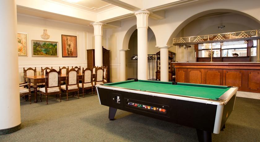 Image #15 - Hotel Pannonia Sopron - Sopron