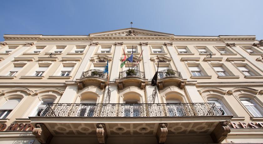 Image #16 - Hotel Pannonia Sopron - Sopron