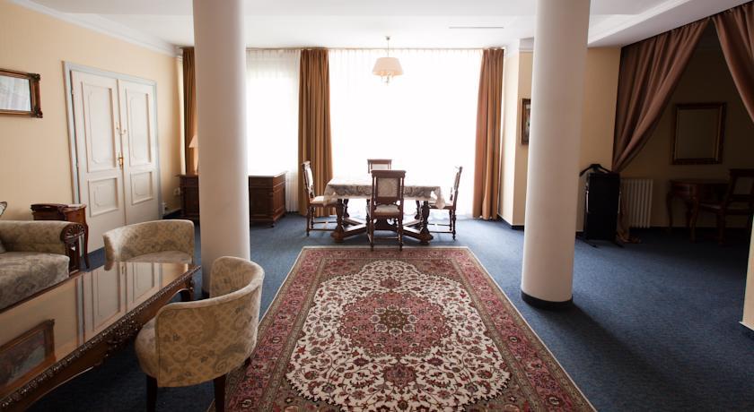 Image #17 - Hotel Pannonia Sopron - Sopron