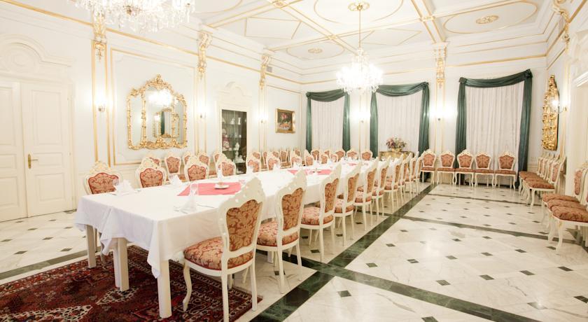 Image #19 - Hotel Pannonia Sopron - Sopron