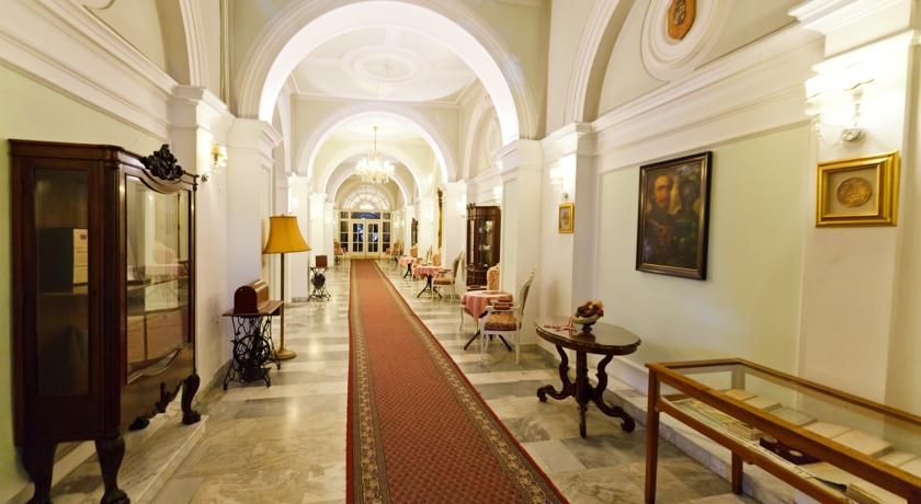 Image #20 - Hotel Pannonia Sopron - Sopron