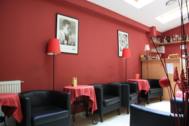 Image #9 - Hotel Papillon - Budapest