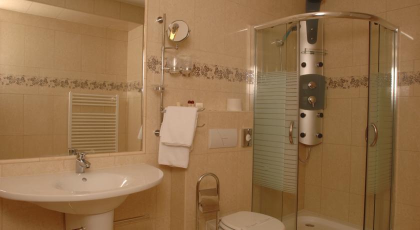 Image #3 - Hotel Park **** - Eger