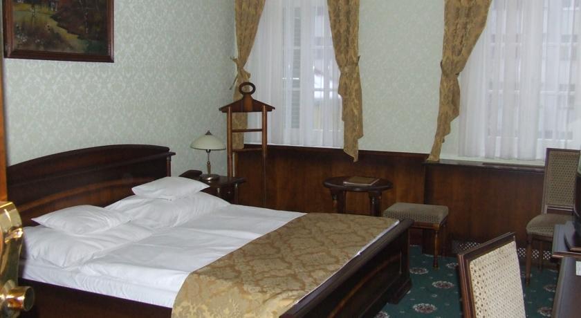 Image #5 - Hotel Park **** - Eger
