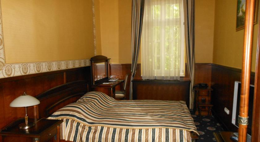 Image #9 - Hotel Park **** - Eger