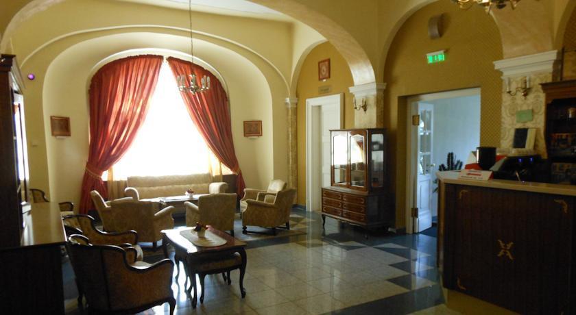 Image #14 - Hotel Park **** - Eger