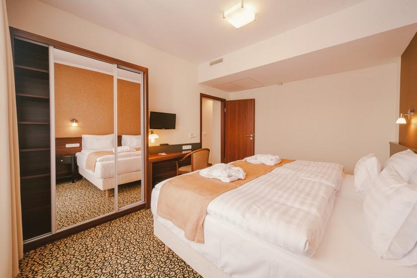 Image #4 - Park Hotel Heviz - Hévíz