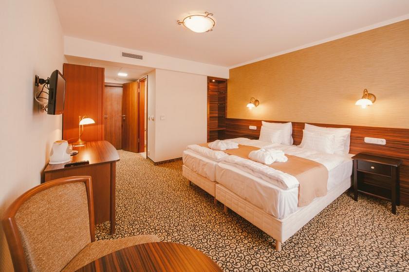 Image #5 - Park Hotel Heviz - Hévíz