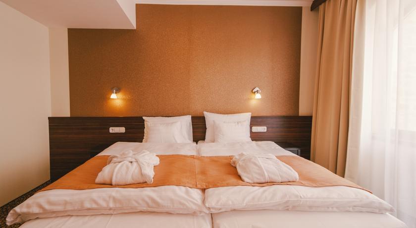 Image #8 - Park Hotel Heviz - Hévíz