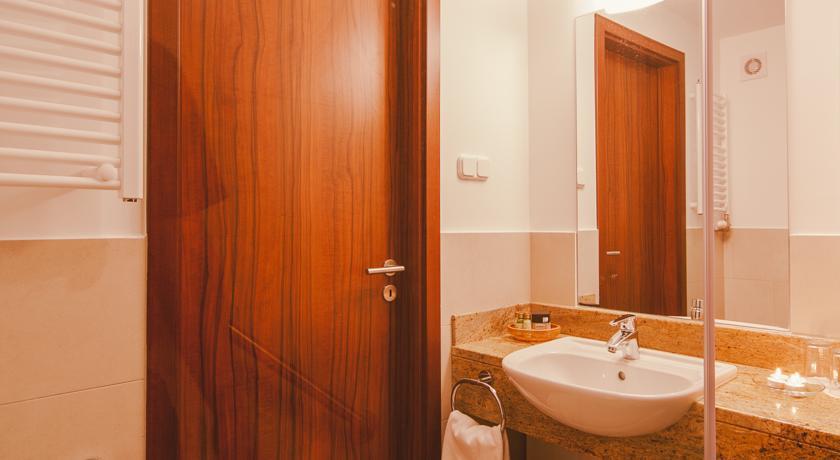 Image #9 - Park Hotel Heviz - Hévíz