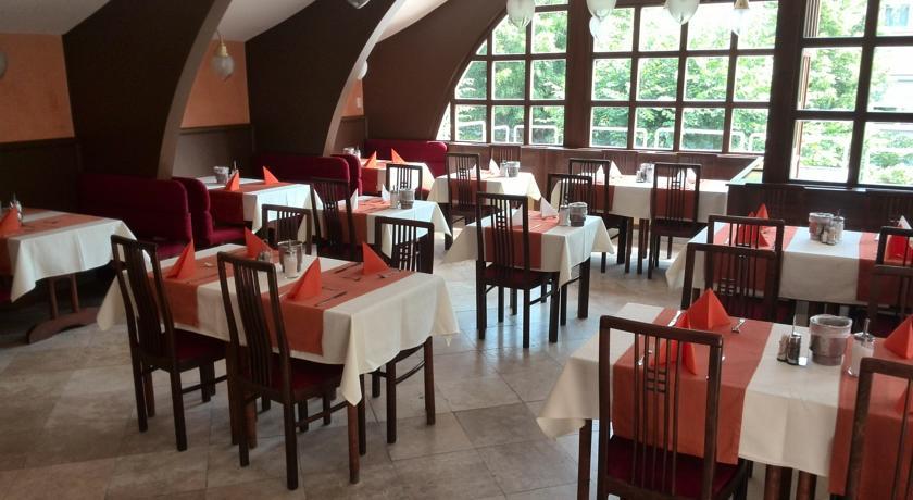 Image #11 - Park Hotel Heviz - Hévíz