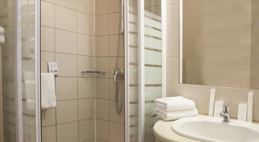 Image #7 - City Hotel Pilvax - Budapest