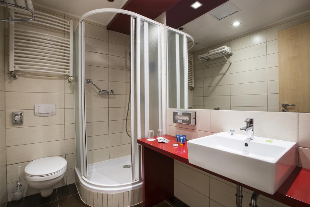 Image #16 - Promenade City Hotel - Budapest
