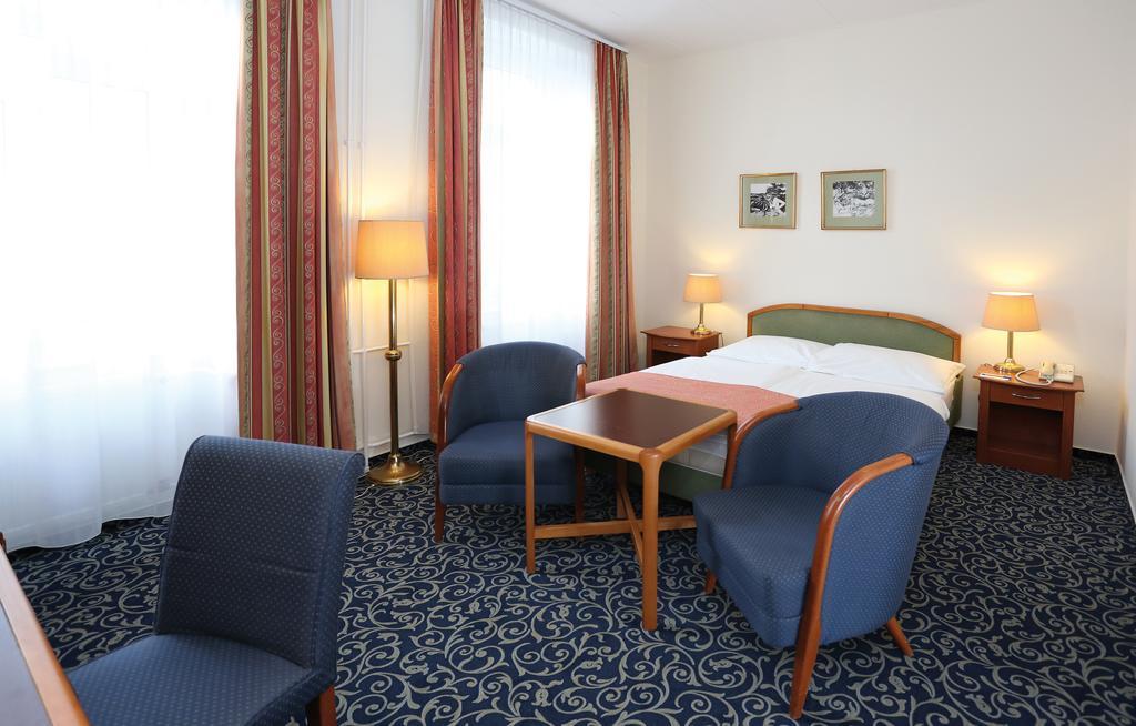 Image #7 - Hotel Rába - Győr