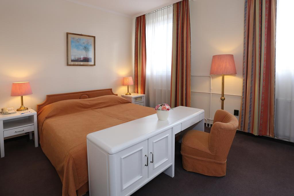 Image #8 - Hotel Rába - Győr