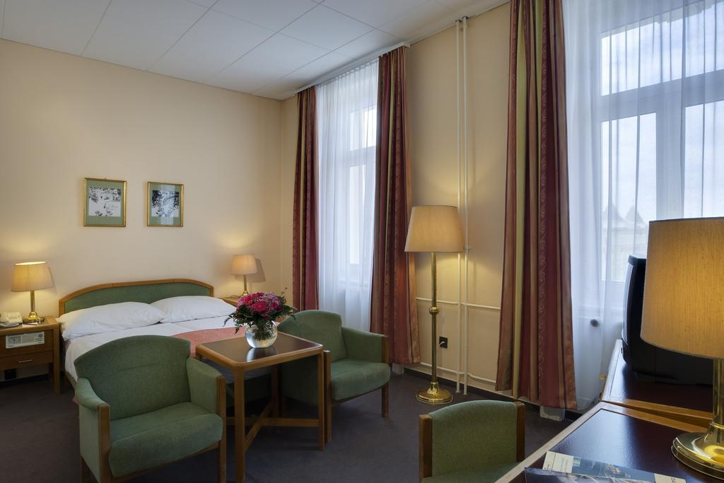 Image #16 - Hotel Rába - Győr